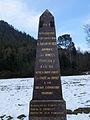 Abraham Bloch-Stèle au col d'Anozel (4).jpg
