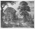 Abraham Govaerts - Dorf unter Bäumen - 5163 - Bavarian State Painting Collections.jpg