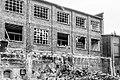 Abriss Fabrikhallen Probat-Werke Ostwall, Emmerich-0993.jpg
