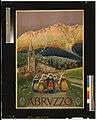 Abruzzo - Alicandri. LCCN2004675368.jpg