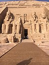 Abu Simbel entrance.jpg