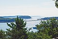 Acadia 2012 08 22 0350 (7958491992).jpg