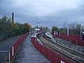 Accrington railway station in 2007.jpg