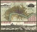 Accurater Prospect und Grundris der Königl. Gros-Britan̄isch. Haupt- und Residentz-Stadt London LOC 2011590010.tif