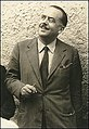 Achille Campanile 1942.jpg