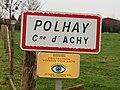 Achy-FR-60-Polhay-panneau d'agglomération-04.jpg