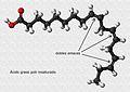 Acidos-grasos-tipos3.jpg
