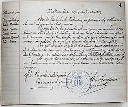 Acta de constitució del VCF.jpg