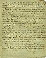 Acta primer casamiento en Malvinas, 1830 (02).jpg