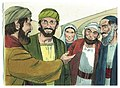 Acts of the Apostles Chapter 9-12 (Bible Illustrations by Sweet Media).jpg