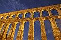 Acueducto de Segovia 02.jpg