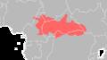 Adamawa-Ubangi2.png