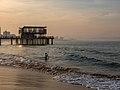 Addington Beach, Durban, KwaZulu-Natal, South Africa (20325493430).jpg