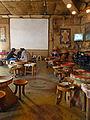 Addis-Abeba-Restaurant (2).jpg