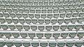 Adelaide Oval, North Adelaide, Australia (Unsplash).jpg
