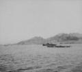 Aden 1894.png