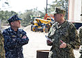 Adm. Bill Gortney visits EODTEU 2 130313-N-JV638-081.jpg