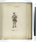 Admiraal, 1590 (NYPL b14896507-92904).tiff