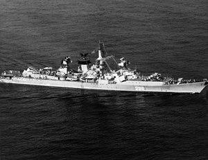 AdmiralMakarov1985.jpg