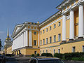 Admiralty St Petersburg 01.jpg