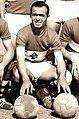 Adnan Al Sharqi Lebanon, 1966.jpg