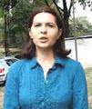 Adriana Saftoiu.png