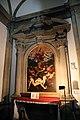 Adriano zabarelli, immacolata concezione (da vasari), 1641, 01.jpg