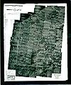 Aerial Photography Index for San Diego County, California, Sheet 3 - DPLA - a80b9dceb52bade180eccf5b067facba.jpg