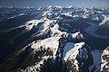 Aerial of Meares Glacier and Unakwik Inlet.jpg