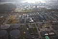 Aerial photo of Gothenburg 2013-10-27 061.jpg