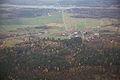 Aerial photo of Gothenburg 2013-10-27 478.jpg