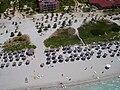 Aerial photo of Varadero 18.JPG