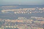 Aerial photograph Brno 2014.jpg