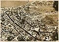 Aerial photograph of Kertsch (9365988017).jpg
