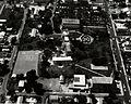 Aerial photographs of Florida MM00004441 (5967440147).jpg