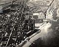 Aerial photographs of Florida MM00004786 (5967997596).jpg