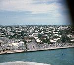 Aerial photographs of Florida MM00036449 (7562605696).jpg