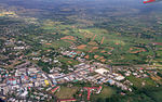 Aerial view near Nadi airport - 2.jpg
