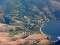 Aerial view of Nimporeio 18.02.2009 14-37-13.JPG