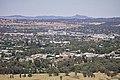 Aerial view of Wagga Wagga.jpg