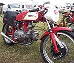 Aermacchi Harley Davidson - 7563721656.jpg