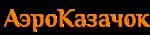 Aero Kazachok Logo.png