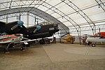 Aero Space Museum of Calgary (14) (30568881375).jpg