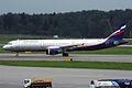 Aeroflot, VQ-BEI, Airbus A321-211 (16268799460).jpg