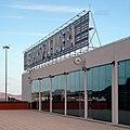 Aeroporto da Madeira, Portugal - 2013-01-12 - 86227547.jpg