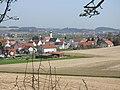 Affing, AIC - Aulzhausen südl - Aulzhausen v SW, Affing.jpg