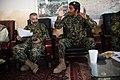 Afghan Medical Conference 111214-A-VB845-034.jpg