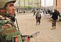 Afghan Security (4296066446).jpg