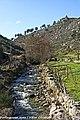 Afluente do Rio Tinhela - Portugal (8476393365).jpg