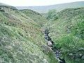 Afon Ceulan - geograph.org.uk - 800657.jpg